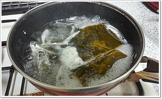 점심밥3.jpg