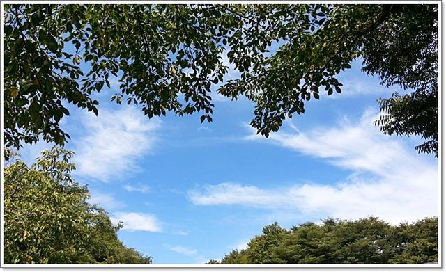 인천하늘2.jpg