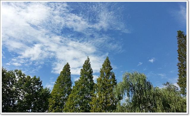 인천하늘4.jpg
