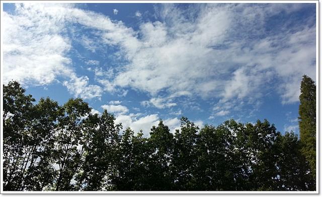 인천하늘5.jpg