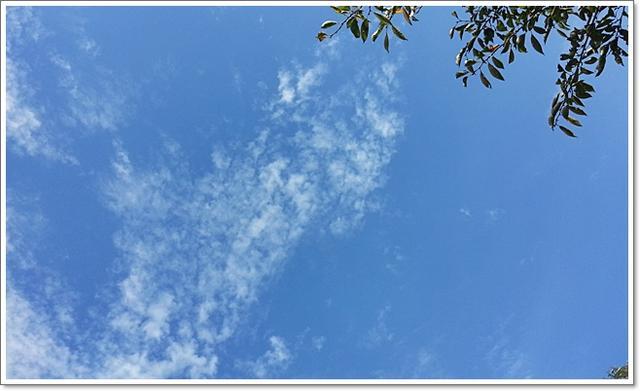 인천하늘6.jpg