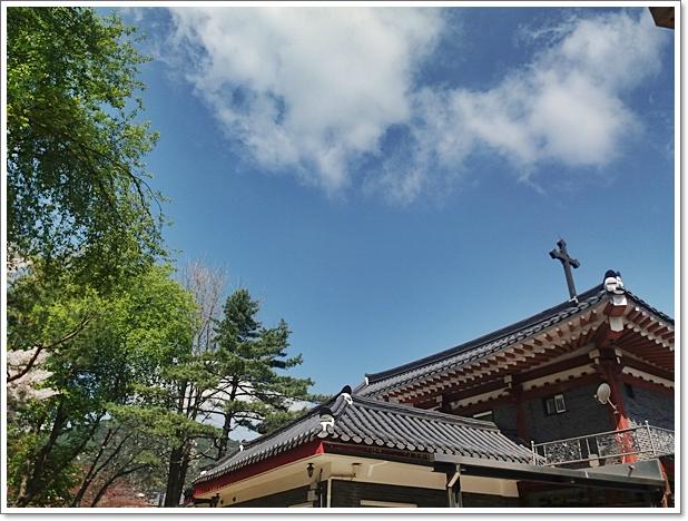 남한산성3