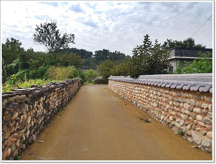개평마을2