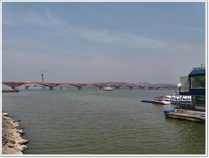 가한강11