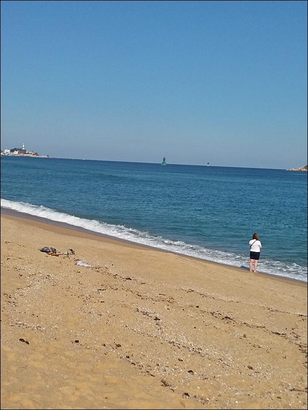 속초바다17