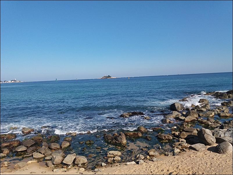 속초바다3