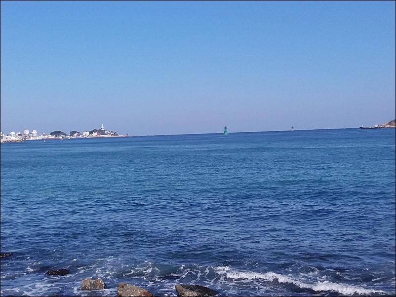 속초바다4