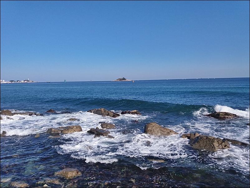 속초바다6