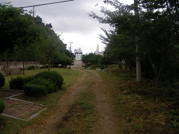 9SANY0124.JPG