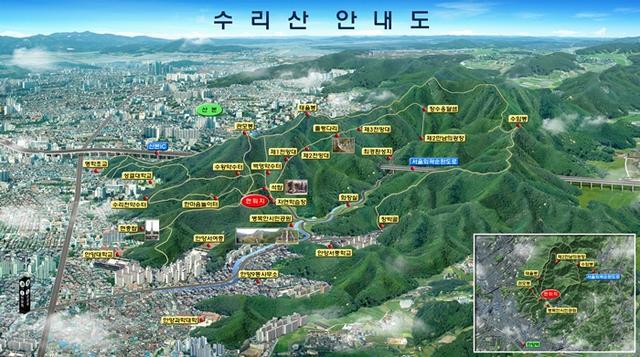 1.-최종_와이드간판 글씨작업.JPG