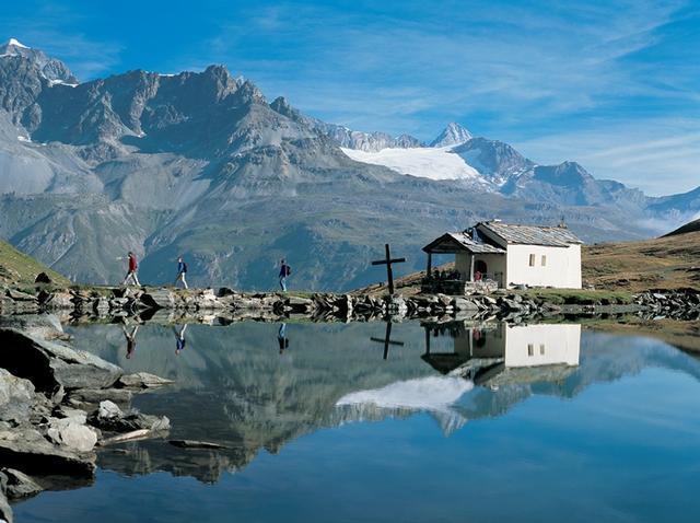 Zermatt-SCHWARZSEE.JPG