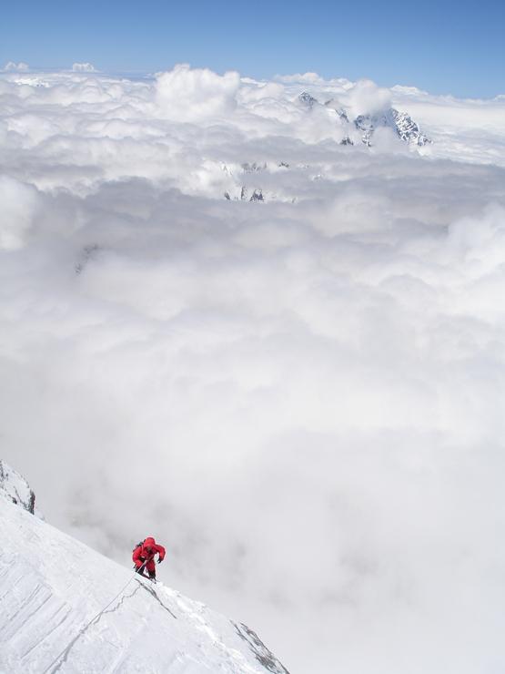 Lhotse2007 140.jpg