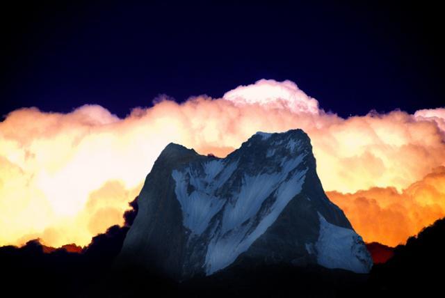 산 (47).jpg