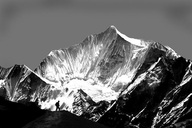 산 (23).jpg