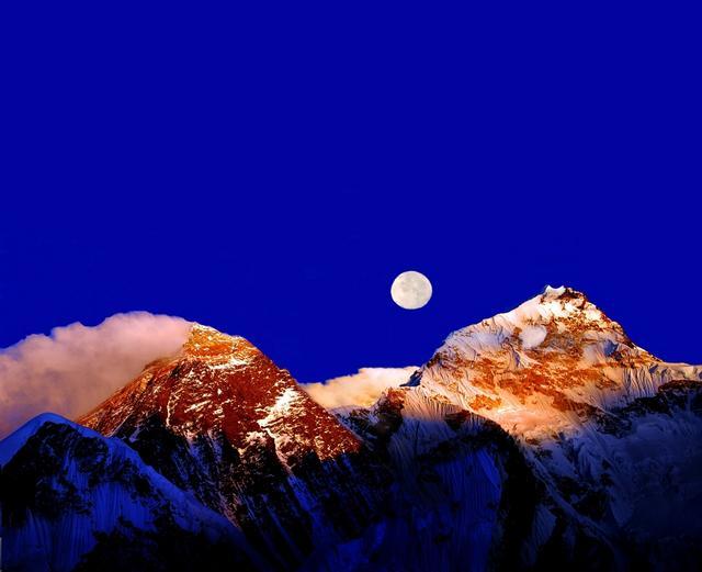 산 (2).jpg