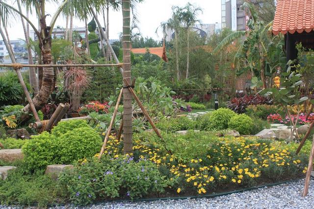 베트남 정원.JPG