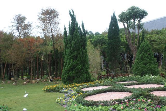 그리스 정원1.JPG