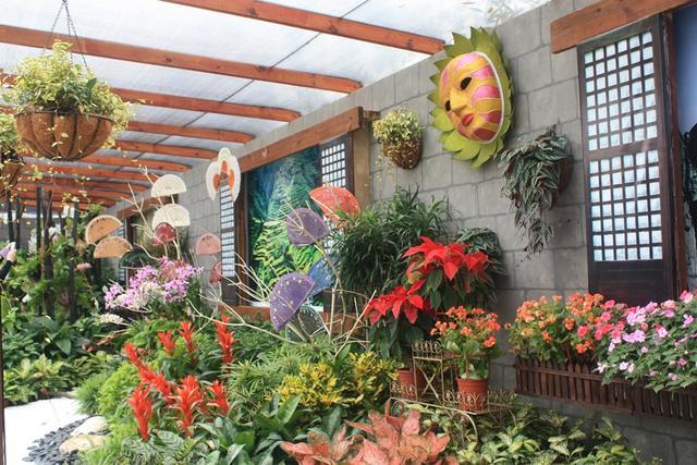 필리핀 정원.JPG