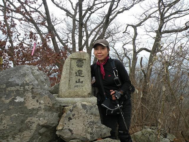 김홍국.JPG