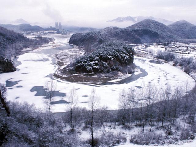선암마을 겨울.jpg