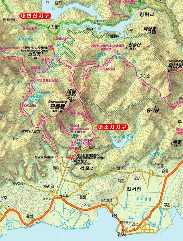 변산반도국립공원(수정).jpg