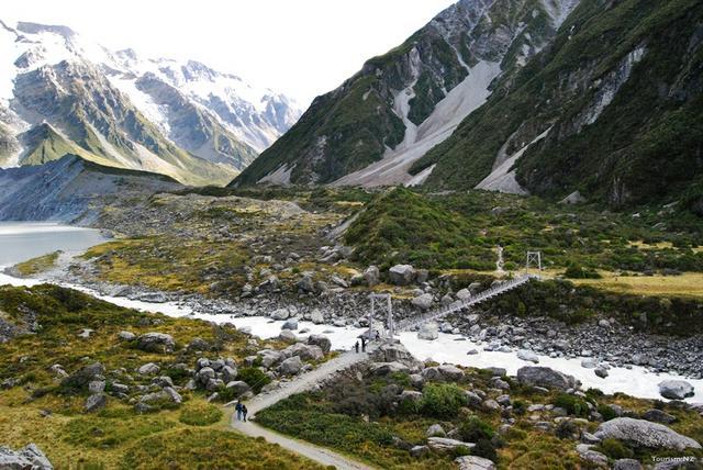 3.Mount Cook national park_Hooker valley.jpg