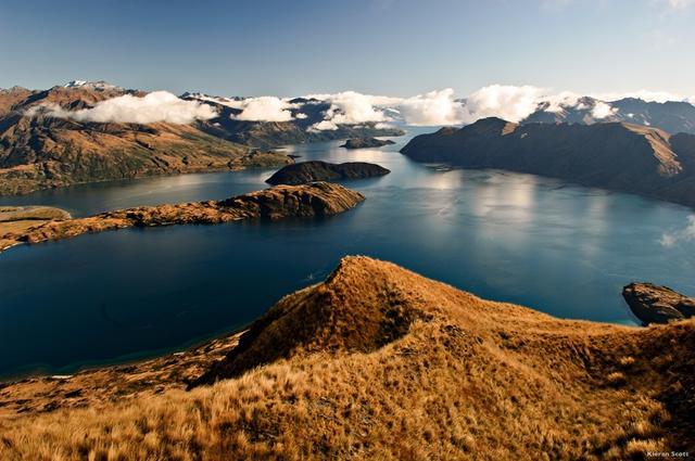 New Zealand Hobbit(3).jpg