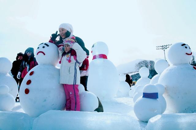 눈꽃축제 1.jpg