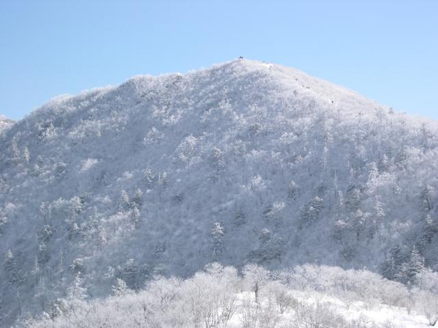 계방산(겨울).jpg