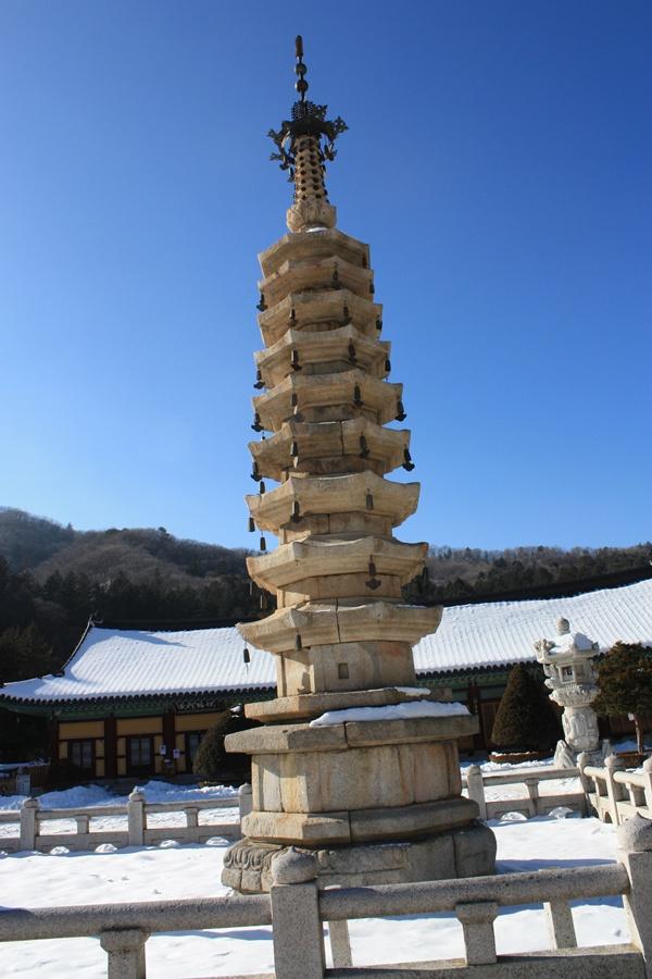 10.국보 제49호 팔각구층석탑.JPG