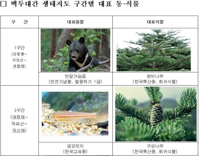 1-crop.JPG