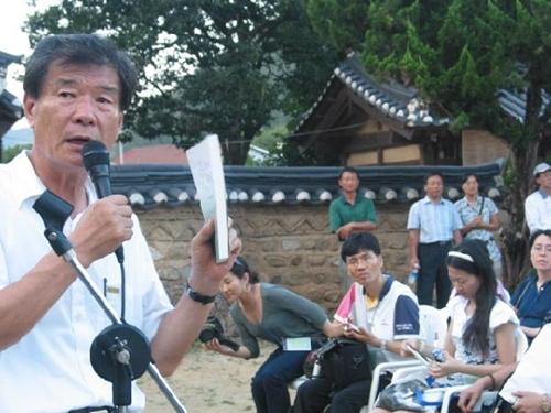 2007,8청송_역사소설.jpg