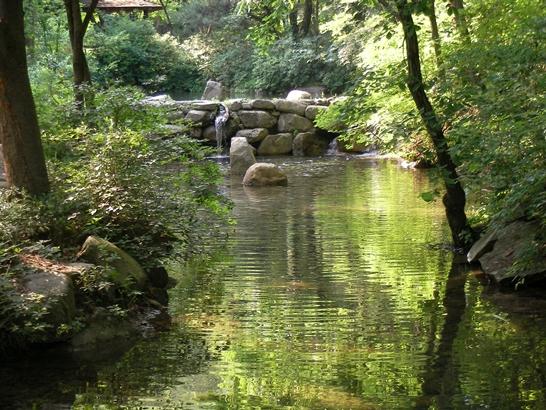 7-길_바로옆엔_계곡까지_아름답다.JPG