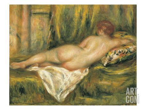 pierre-auguste-renoir-reclining-nude-from-the-back-rest-after-the-bath_i-G-53-5326-K58YG00Z
