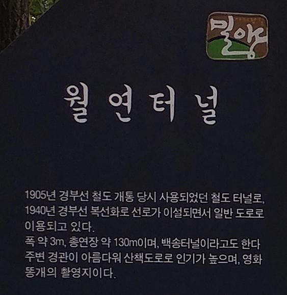 20180811_161715-2