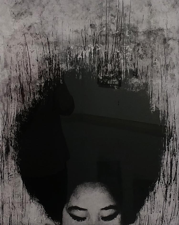 20181014_135746