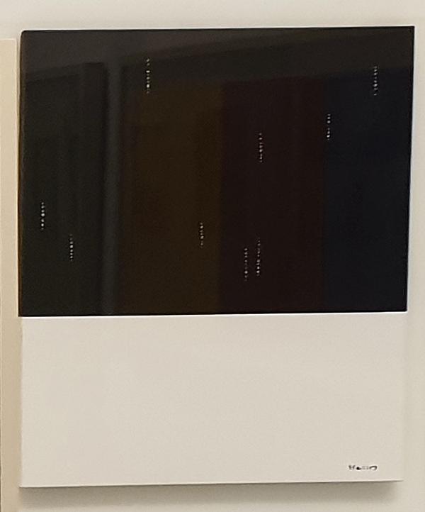 20190423_152844