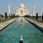 Taj Mahal 2-2