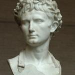 220px-Augustus 1