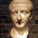 220px-Tiberius 1
