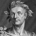 Julius Caesar 220px