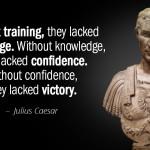 Quotation-Julius-Caesar-Without-training-they-lacked-knowledge-Without-knowledge-they-lacked-confidence-49-96-59_InPixio