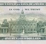 in god we trust 1-2 50%