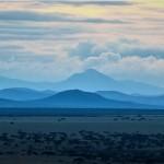 Kenya, Amboseli Park a3
