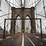 Brooklyn Bridge 1-1