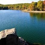 7 lakes drive 7