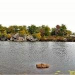 7 lakes drive 8