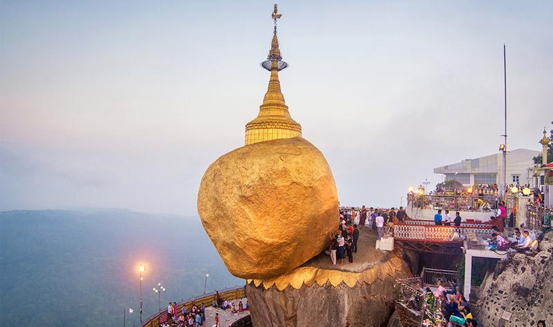 IMG_2211Kyaiktiyo Pagoda