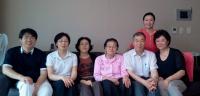 2012-06-04_13_33_04.jpg