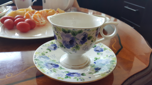 cup (1)